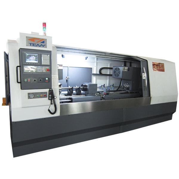 SD-600